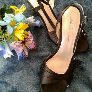 Lulu Townsend Women's Heels